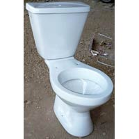 Italian WC Bathroom Sanitary Ware