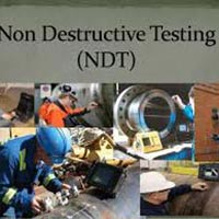Ndt Services