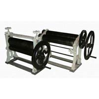 Rubber Band Machine In Kerala Manufacturers And