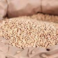 Soft White Or Red Wheat Grade 3 & 4