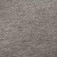 cotton hosiery gray fabric