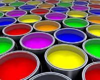 Anti Corrosive Paint