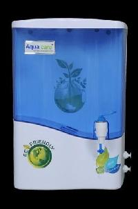 Aqua Care Compaq RO Water Purifier