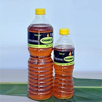 Pongamia Oil