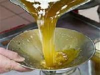 Cold Pressed Edible Oil
