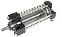 magnetic pneumatic cylinders