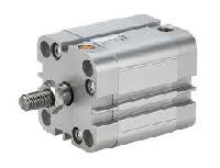 pneumatic compact cylinders
