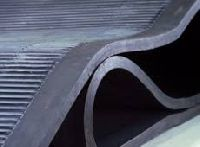filter belts