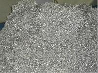 Magnesium Metal Turning