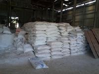 dicalcium phosphate feed grade price