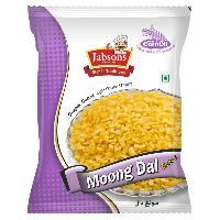 Moong Dal Namkeens