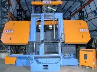 metal core cutting machine