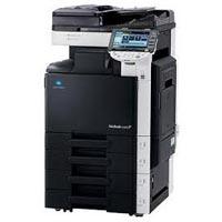 Photocopier Machine Repairing