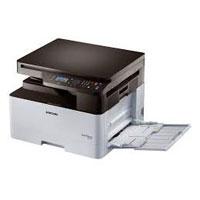 Samsung Photocopier Machines