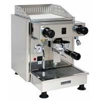 Espresso Coffee Making Machine