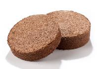 Coco Peat Disc