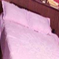 Bed Cover - 01