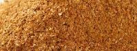 Maize Fiber /corn Fiber