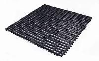 Rubber Restaurant Mats