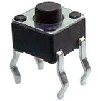 Micro Electronic Switches