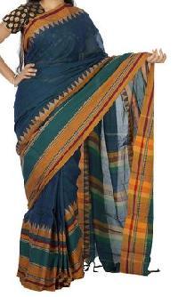 pochampalli cotton sarees