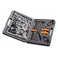 Automobile Tools Kit