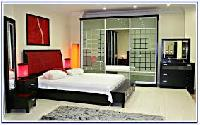 Bed Rooms Furniture
