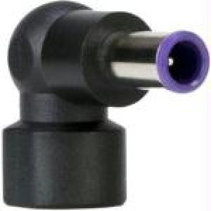 3P Power Cable Tip