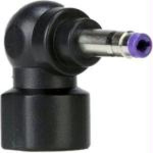 3W Power Cable Tip