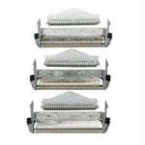 TCT Foil Shavers