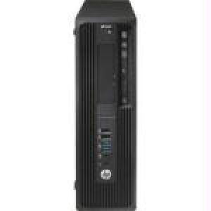HP Z240T Thin Client