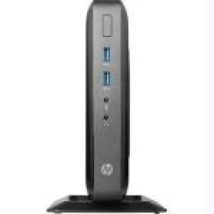 HP T520 SZ Thin Client