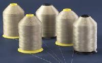 Aramid Sewing Threads
