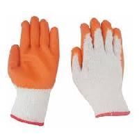 Industrial Glove Yarns