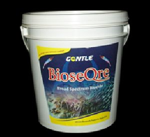 BioseQre Powder 02