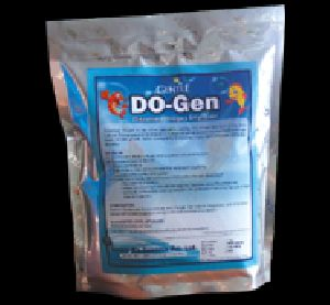 Do-gen Powder