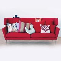 Designer Sofa Cushions