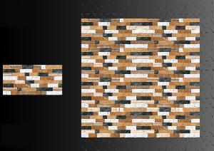 Ceramic Tile Printing Services