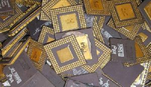 USA Ceramic TileCeramic Tile From America Manufacturers And Suppliers - Ceramic tile scraps