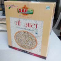 Jou Aata (barley Flour)