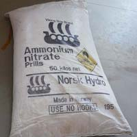 We Sell Nitrogen Fertilizer