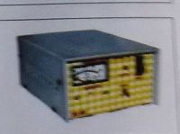 12 Volt 6 amp Automatic Battery Charger