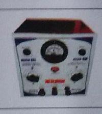 24 volt 6 amp Battery Charger