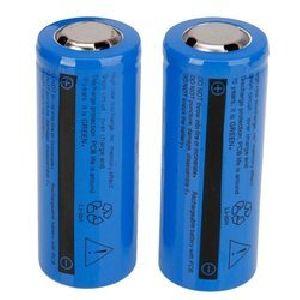 Magnesium Battery