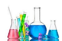 Fibre Glass Chemicals