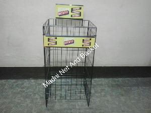 Wire Rack For Bikano Brand
