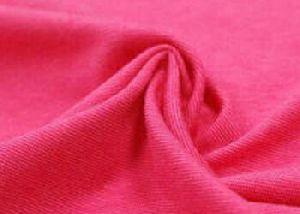 Lycra Cotton Yarn