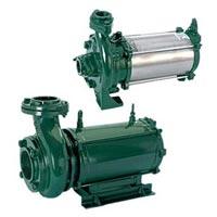 Cri Horizontal Openwell Submersible Pump