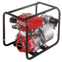 Honda Kerosene Engine Water Pump (WBK 30 FF)