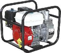 honda petrol engine water pump